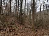 1.23 Acres OFF Rivercove Lane - Photo 15