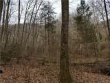 1.23 Acres OFF Rivercove Lane - Photo 16