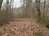 1.23 Acres OFF Rivercove Lane - Photo 18