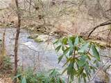1.23 Acres OFF Rivercove Lane - Photo 23
