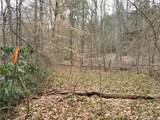 1.23 Acres OFF Rivercove Lane - Photo 24