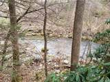1.23 Acres OFF Rivercove Lane - Photo 25