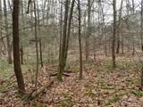 1.23 Acres OFF Rivercove Lane - Photo 28
