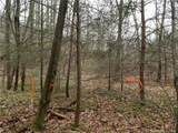 1.23 Acres OFF Rivercove Lane - Photo 29