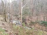 1.23 Acres OFF Rivercove Lane - Photo 37