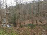 1.23 Acres OFF Rivercove Lane - Photo 38