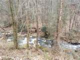 1.23 Acres OFF Rivercove Lane - Photo 39