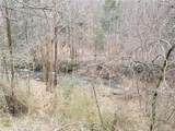 1.23 Acres OFF Rivercove Lane - Photo 43