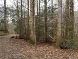 1.23 Acres OFF Rivercove Lane - Photo 7