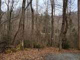 1.23 Acres OFF Rivercove Lane - Photo 8