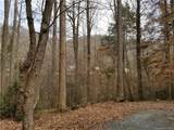 1.23 Acres OFF Rivercove Lane - Photo 9