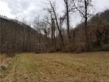 37 Acres OFF Rivercove Lane - Photo 11