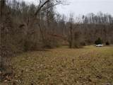 37 Acres OFF Rivercove Lane - Photo 12