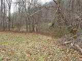 37 Acres OFF Rivercove Lane - Photo 13