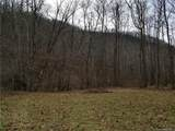 37 Acres OFF Rivercove Lane - Photo 14