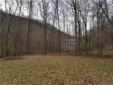 37 Acres OFF Rivercove Lane - Photo 15