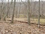 37 Acres OFF Rivercove Lane - Photo 16