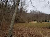 37 Acres OFF Rivercove Lane - Photo 17