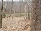 37 Acres OFF Rivercove Lane - Photo 18