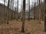 37 Acres OFF Rivercove Lane - Photo 19