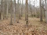 37 Acres OFF Rivercove Lane - Photo 21