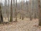 37 Acres OFF Rivercove Lane - Photo 23