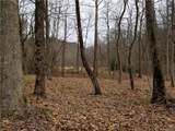 37 Acres OFF Rivercove Lane - Photo 24