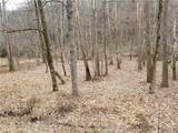 37 Acres OFF Rivercove Lane - Photo 25