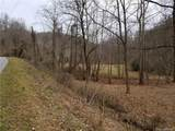 37 Acres OFF Rivercove Lane - Photo 26
