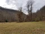 37 Acres OFF Rivercove Lane - Photo 9