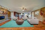 5876 Irish Potato Road - Photo 17