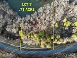 14904 Waymart Lane - Photo 1
