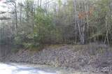 999 Rock Creek Road - Photo 12