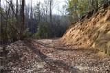 999 Rock Creek Road - Photo 19