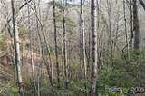 999 Rock Creek Road - Photo 10