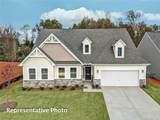 2110 Old Evergreen Parkway - Photo 1