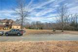 7806 Clovervale Drive - Photo 4