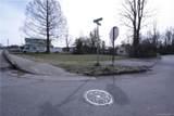 Lot 7 Duckworth Avenue - Photo 13