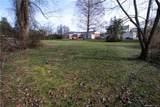Lot 7 Duckworth Avenue - Photo 6