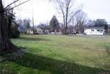 Lot 7 Duckworth Avenue - Photo 9