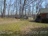 401 Jacks Road - Photo 5