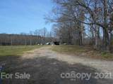 401 Jacks Road - Photo 7