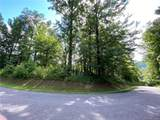 V/L Catawba Drive - Photo 1