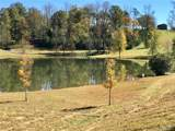 11 Bent Creek Bent Creek Drive - Photo 12