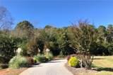 11 Bent Creek Bent Creek Drive - Photo 17