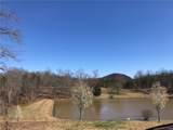 11 Bent Creek Bent Creek Drive - Photo 19