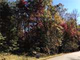 11 Bent Creek Bent Creek Drive - Photo 30