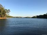11 Bent Creek Bent Creek Drive - Photo 34