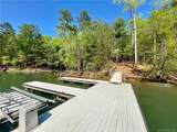 1550 Old Dry Creek Road - Photo 6