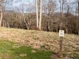 55 Wandering Oaks Way - Photo 12